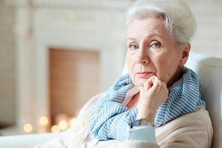 Что делать, когда вред наносит близкий родственник?