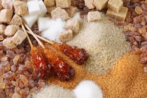 Как отказаться от сахара? Пять шагов к здоровой жизни