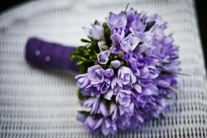 Откуда взялась традиция – дарить цветы?