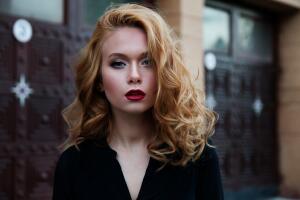 Как найти хорошего парикмахера-стилиста?