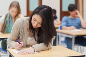 Как выучить предмет за ночь перед экзаменом?