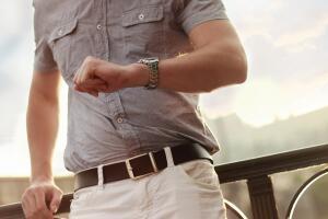 Как сохранить время и энергию? Двадцать советов по самовоспитанию