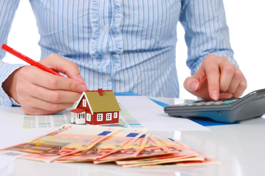 Почему цены на недвижимость упадут? Десять фактов о законе на имущество физических лиц