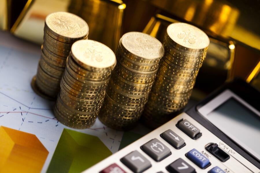 Кто греет руки на финансовой безграмотности населения?