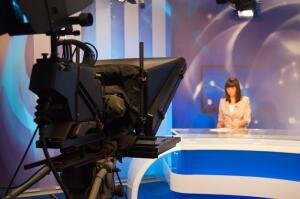 Деликатная ложь - главное оружие СМИ?