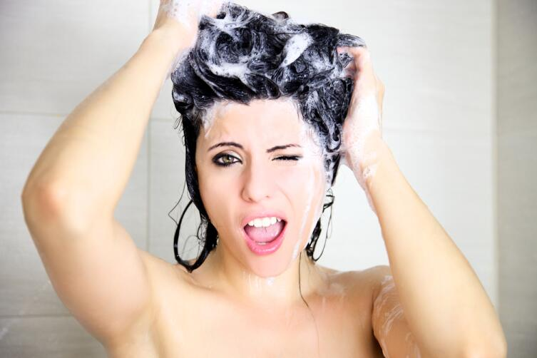 Что такое «День непослушных волос» и как с ним бороться?