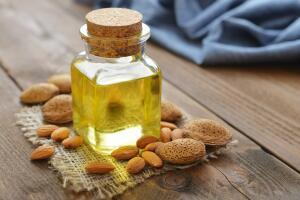 Какие масла используются в косметологии?