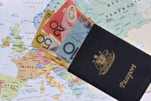 Бронируем тур в турагентстве. Какие документы должны быть оформлены и выданы туристу?