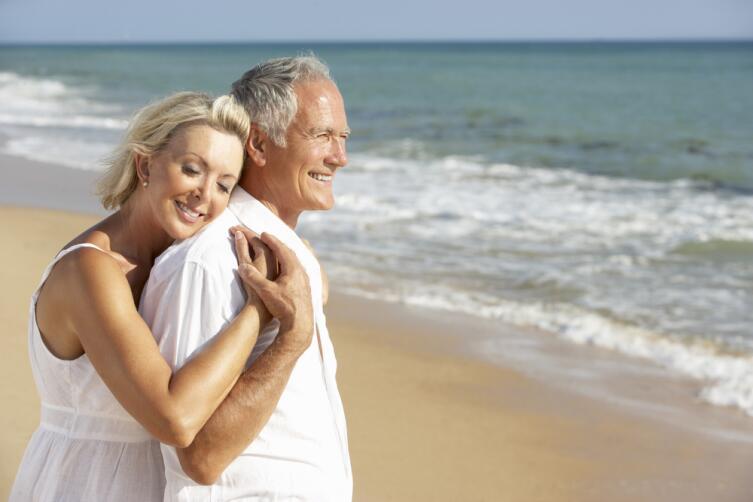 «Чем меньше женщину мы любим»... Игнор - лучший способ влюбить в себя женщину?