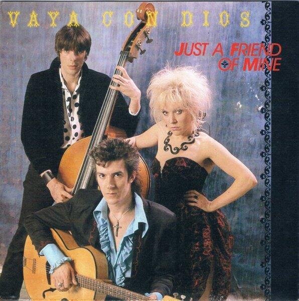 Певица Дани Кляйн родилась 1 января 1953 года в Брюсселе.