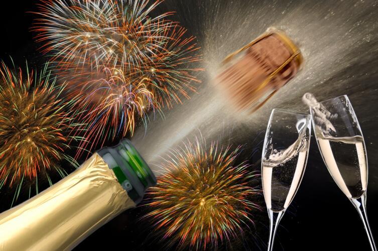 Как начать новую жизнь после Нового года?