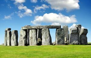 Стоунхендж: святилище, обсерватория или источник древних знаний?