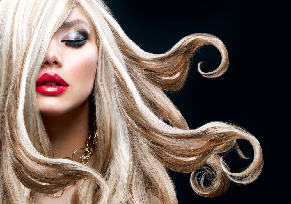 Как сделать макияж быстро?