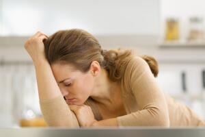 Как справиться со стрессом? Пять простых советов опытных психологов