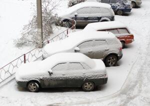 Платные парковки. Чего добились московские власти?
