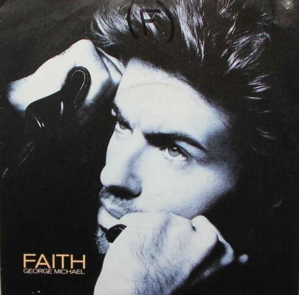 Как Джордж Майкл заставил супермоделей «петь»?