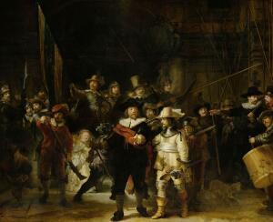 Тот факт, что мушкетеры были дворянами, сильно сокращал затраты государства...