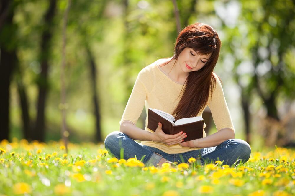 Популярная литература. Как не ошибаться при выборе книг?