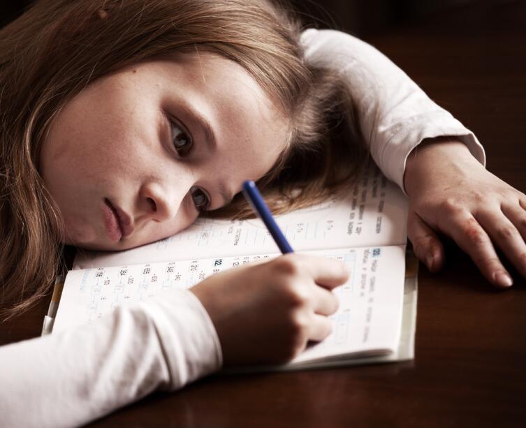Психологическое тестирование детей: зачем русским школам западная система оценки знаний?