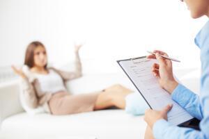 Как выбрать хорошего психолога?