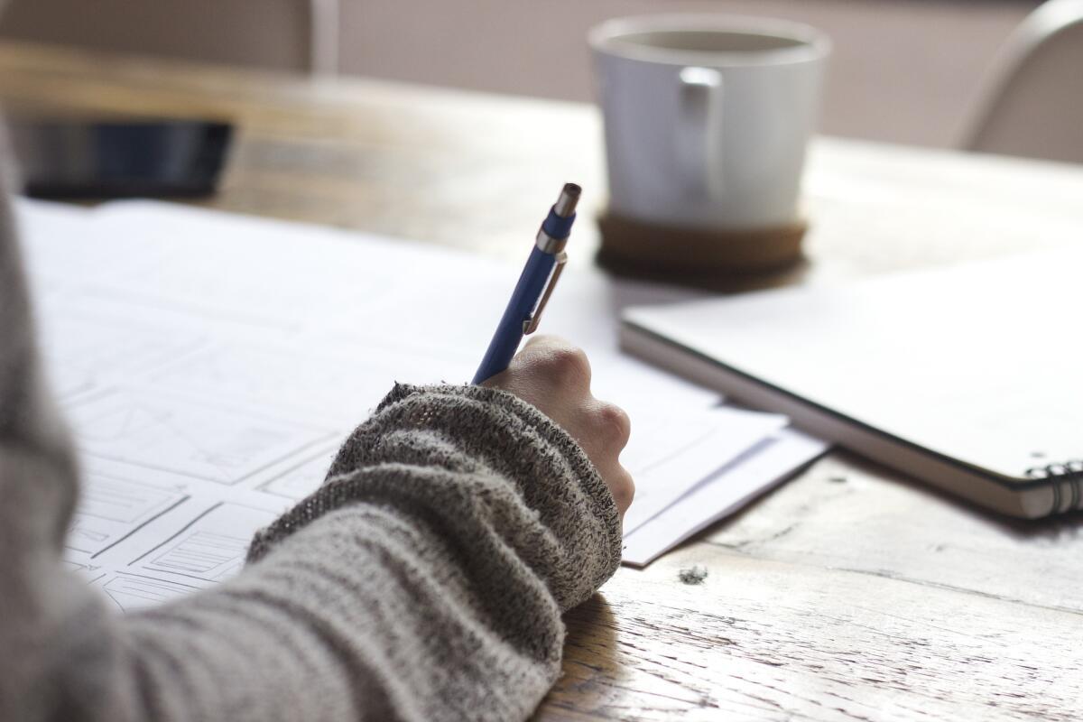 Как повысить продуктивность своего дня?