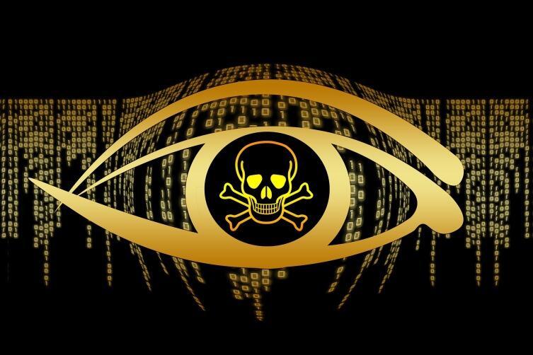 Когда мозг замечает угрозу, он включает механизм защиты