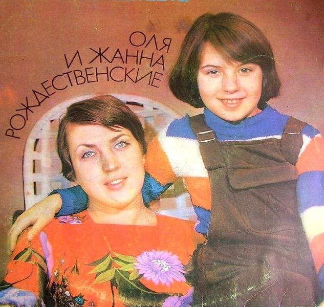 Какова история музыки Алексея Рыбникова к к/ф «Про Красную Шапочку» и «Усатый нянь»?