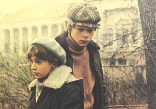 Какова история музыки Алексея Рыбникова к к/ф «Тот самый Мюнхгаузен» и «Вам и не снилось»?