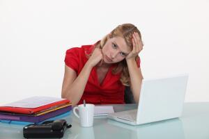 Как бороться с плохим настроением? (Мужчинам не читать!)