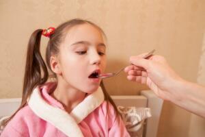 Почему детям не дают «поболеть спокойно»?