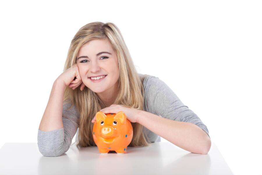 Семь элементарных советов сохранить семейный бюджет