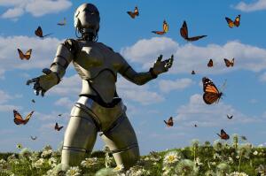 Что такое искусственный интеллект? Крик души практикующего программиста