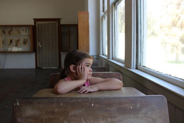 Нужны ли детям мотиваторы?