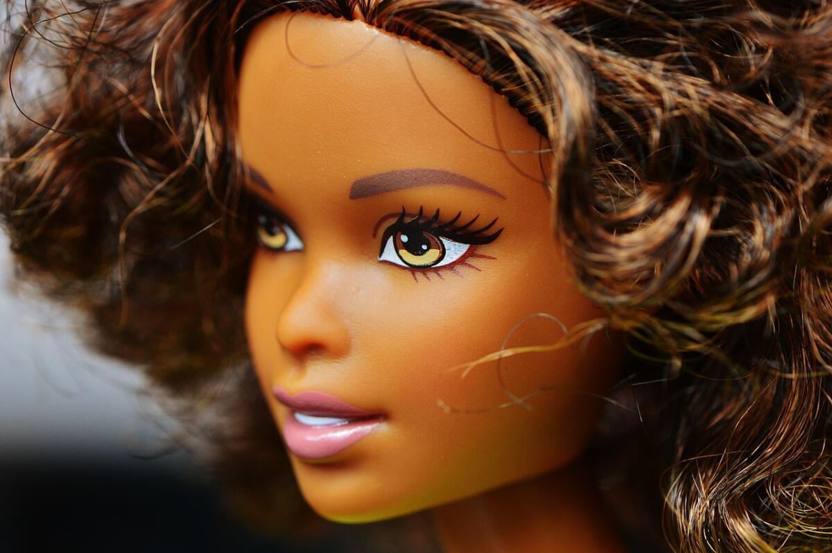 Что больше привлекает мужчин в женщинах - лицо или фигура?