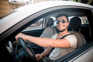 Можно ли не платить транспортный налог?