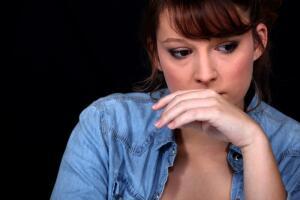 Как избавиться от чувства обиды?