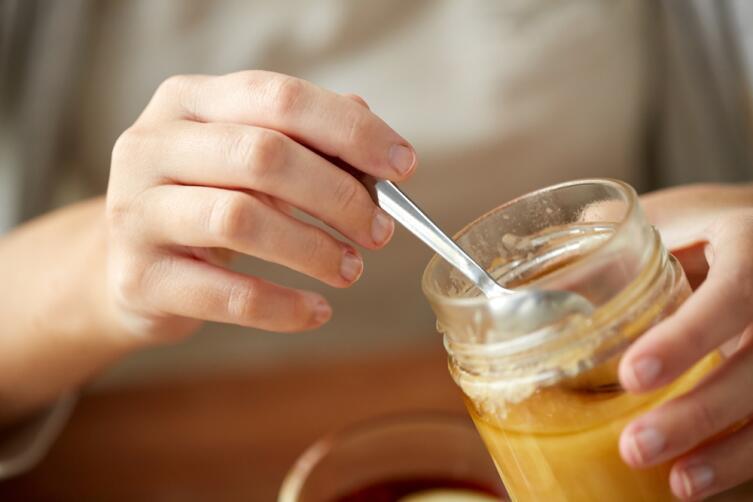Что скрывают диетические продукты питания?
