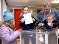 Выборы. Что нужно знать избирателю?