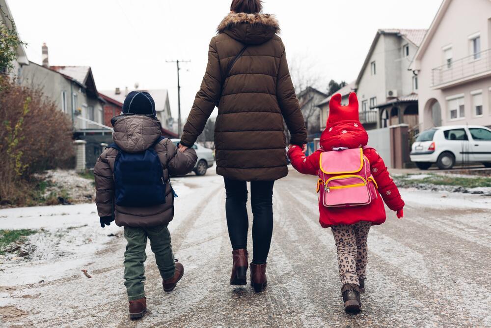 Почему у детей не работают многие мотиваторы?