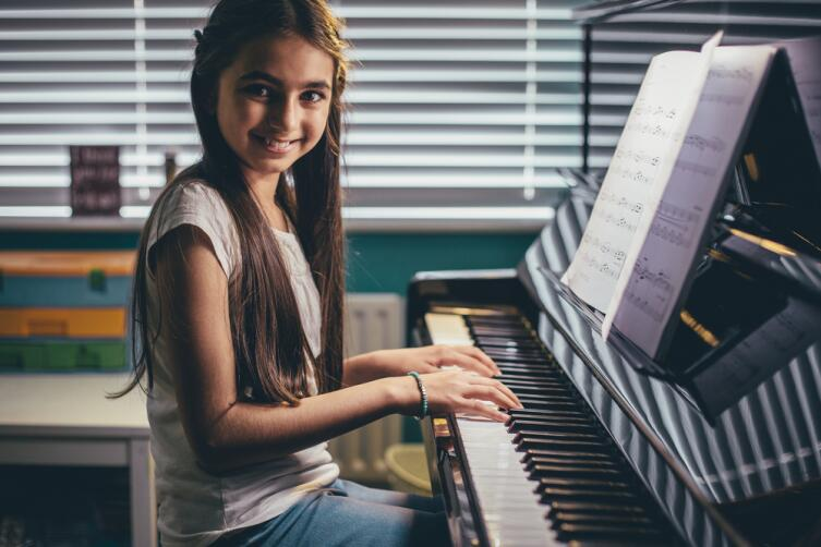 Как полюбить классическую музыку?