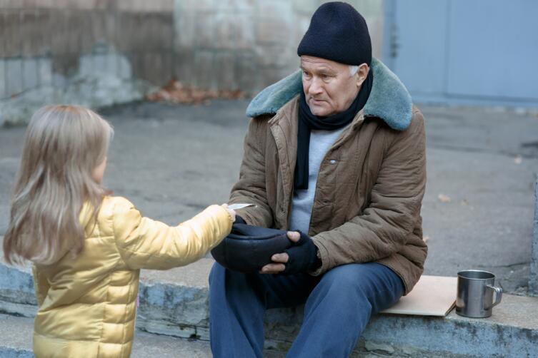 «Бедность – не порок»: насколько справедлива данная формула?