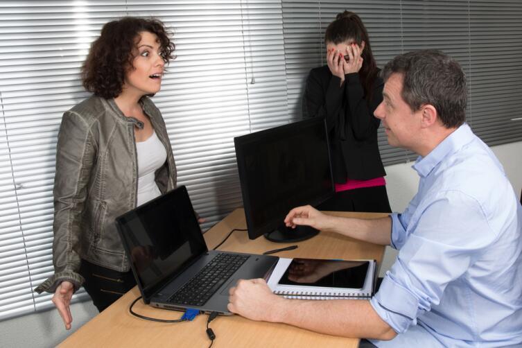 Как справляться с эмоциями? 5 стратегий управления собой