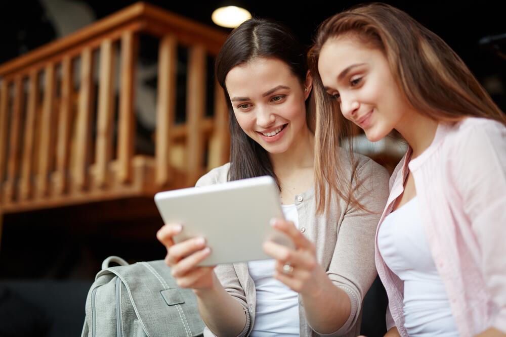 Как создавать посты для социальных сетей?