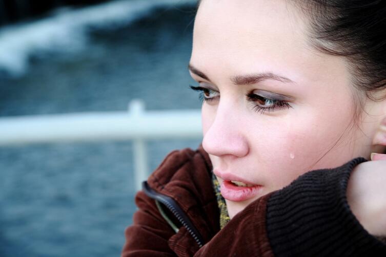 Самовоспитание. Как обращаться с собой осознанно?