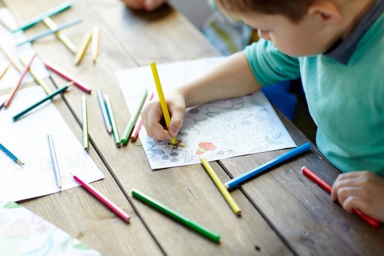 Может ли экскурсия в детство помочь решить взрослые проблемы?