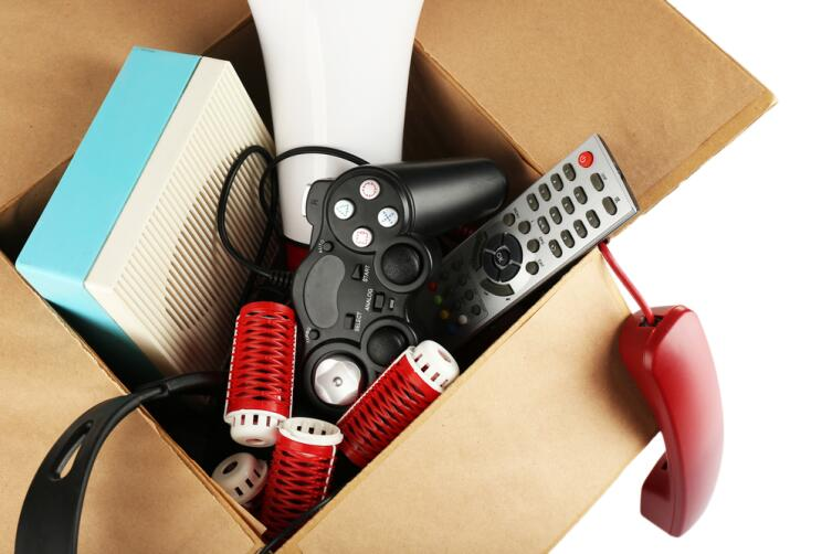 Уборка дома: я ради уборки или уборка ради меня?