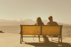 Новый взгляд на привычки: ТОП-5 вредных привычек, паутина-канаты и как «заставить» эмоции вам помогать?