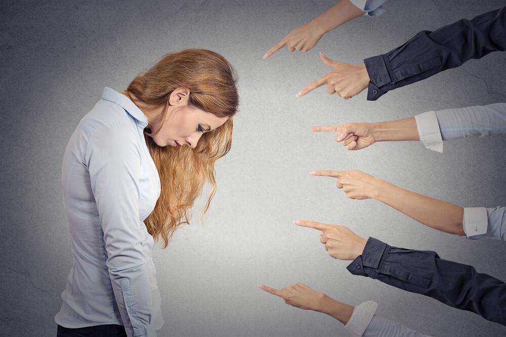 Новый взгляд на привычки: ТОП-5 вредных привычек, паутина-канаты и как