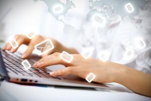 Как социальные сети влияют на жизнь человека?