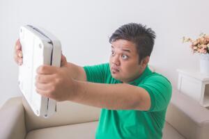 Можно ли без усилий избавиться от лишнего веса?